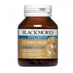 Blackmores Hyperiforte St John's Wort 1800mg 90 Tablet