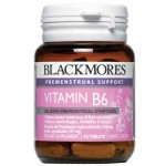 Blackmores PMS Support Vitamin B6 240mg 42 Tablet