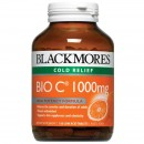 Blackmores Bio C 1000mg 150 Tablet