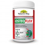 Nature's Way Joint Restore Osteo Flex 50 Kapsul